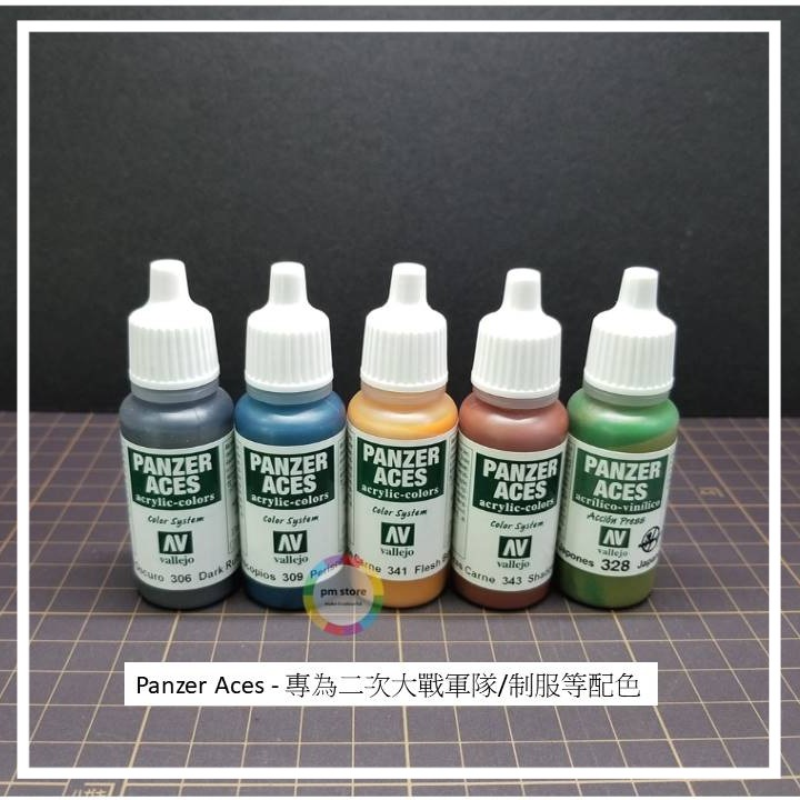 AV Model Color Panzer Color_edited