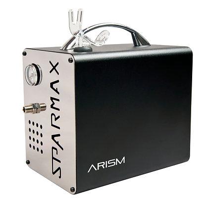 Sparmax Arism (AC66)