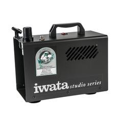 IWATA IS-925