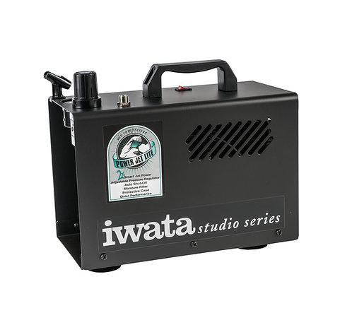IWATA IS925 Power Jet Lite