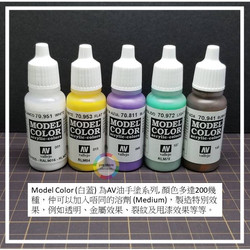 AV Model Color Basic_edited