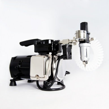Sparmax TC501N