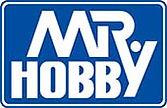 Mr-Hobby-Logo.jpg