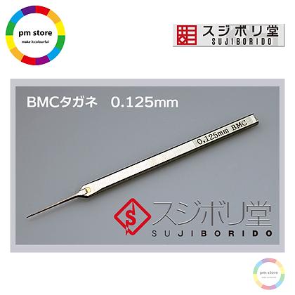 BMC Chisel 0.125