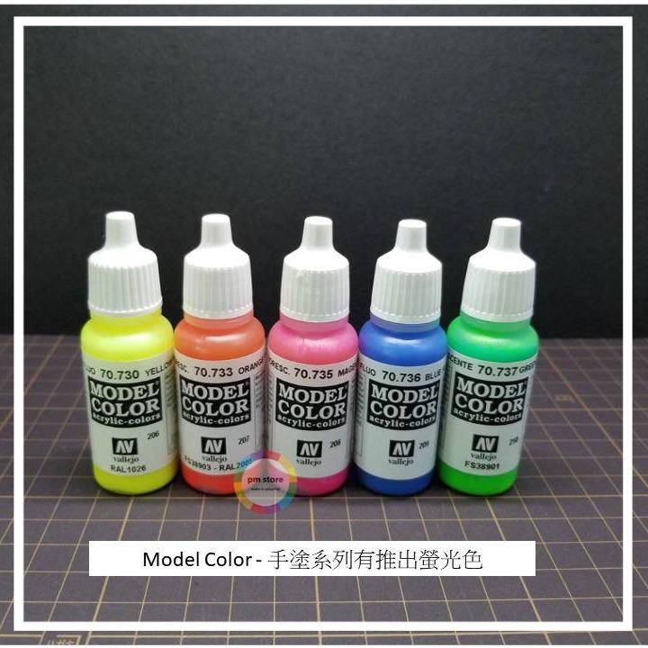 AV Model Color Flou_edited