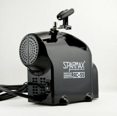 Sparmax AC-55