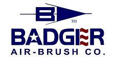 Badger Logo.jpg