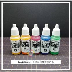 AV Model Color Clear_edited