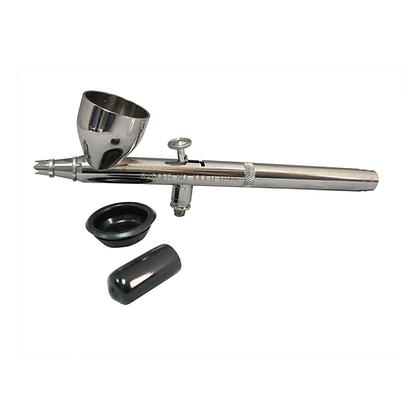 Badger 100 LG-F (100-5)