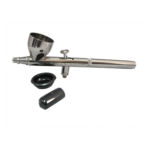 Badger 100 LG-M (100-6)
