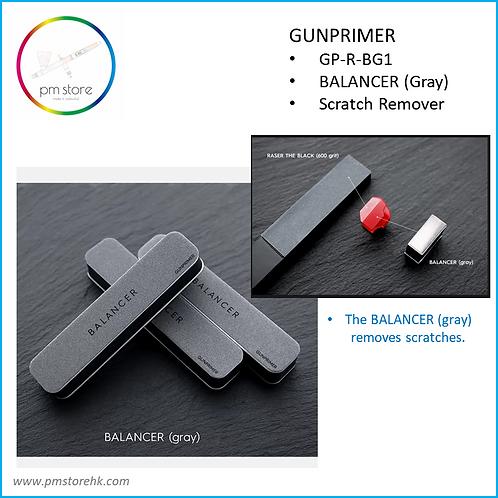 GUNPRIMER Balancer Gray