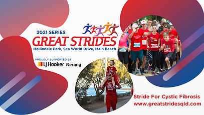 Event Great Strides 2021 Series (2).png