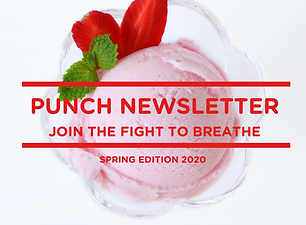 SPRING PUNCH NEWSLETTER.png
