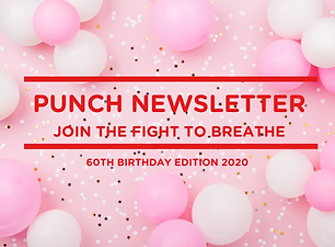 BIRTHDAY PUNCH NEWSLETTER.png
