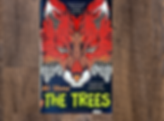 the trees book tile.png