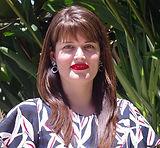 Sara-Benallack.jpg