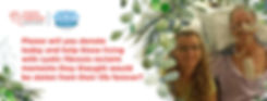 CF_TaxAppeal_Banner_Pro01.jpg
