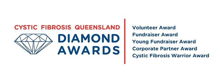 Diamond Awards Banner.png