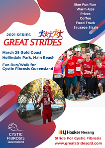 Copy of Great Strides 2021 Series.png