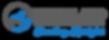 17843_New QFP  Spas Logo_tagline_edit.pn