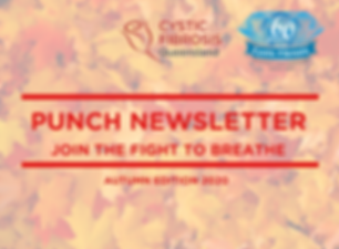 AUTUMN PUNCH NEWSLETTER (1).png