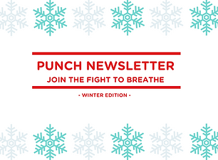 Punch Winter 2021.png
