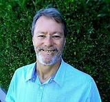 Peter-Stewart.JPG