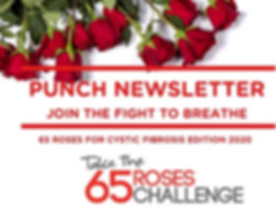 Copy%20of%2065%20ROSES%20PUNCH%20NEWSLET