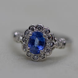 Ceylon Sapphire Ring.jpg
