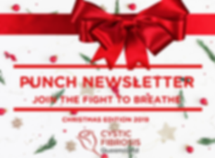 CHRISTMAS PUNCH NEWSLETTER.png