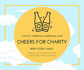 CHEERS FOR CHARITY 2020 FB post.png