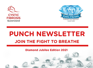 PUNCH Diamond Edition NEWSLETTER.png