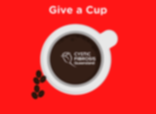 Give a cup tile.png