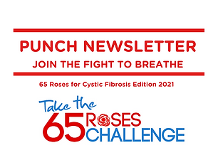 PUNCH 65 Roses Edition NEWSLETTER.png