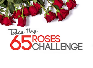 65 Roses Challenge.png