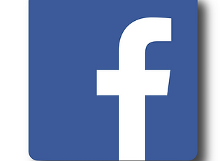 Facebook tile.png