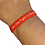 Thumbnail: Wrist Band