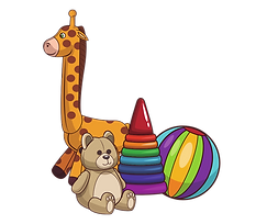 toys (1).png