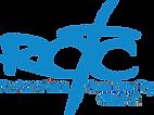 cropped-RCC-Logo-300-blue-1.png