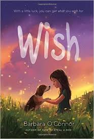 wish-cover