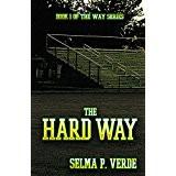 The Hard Way Thumbnail