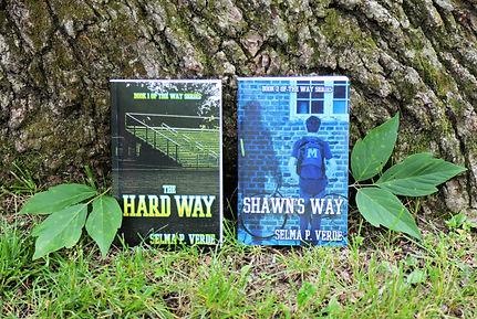 Books by tree b.jpg