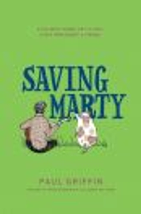 Saving-Marty-Paul-Griffin