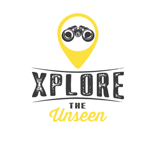 Explore the Unseen Logo 2-02.png