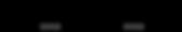 TOC_Logo-01.png