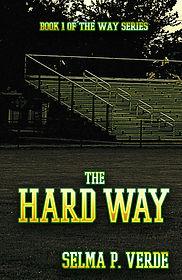 TheHardWay_eBook Online.jpg