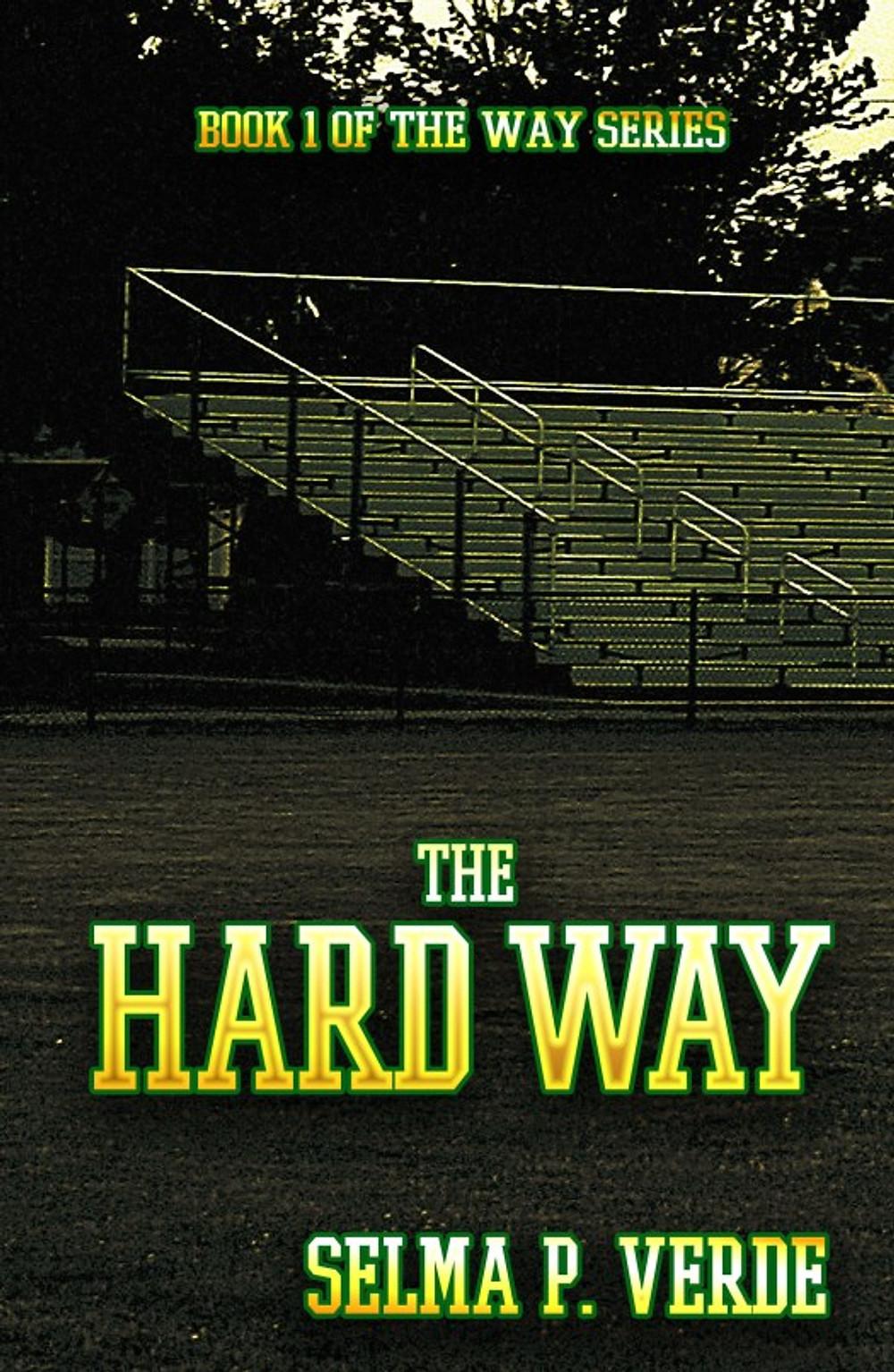 TheHardWay_eBook