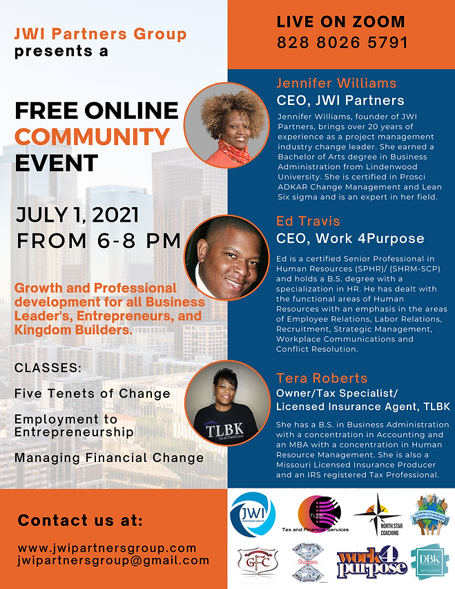 JWI_Online Community Event Flyer.png