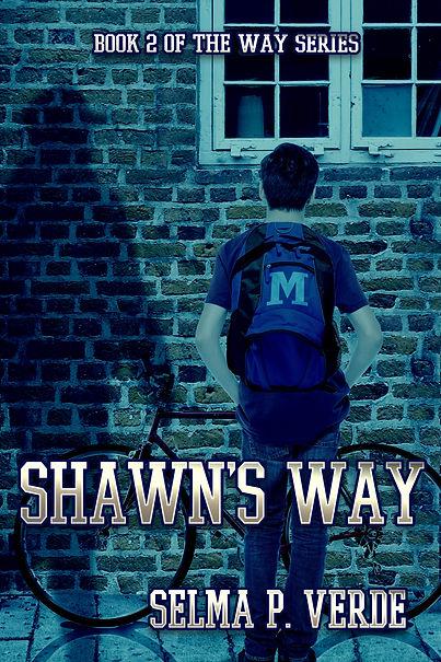 SHAWNS_WAY.jpg