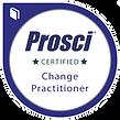 VILT_Change_Practitioner_Certification_V2.png